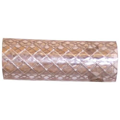 PVC Braided Tubing