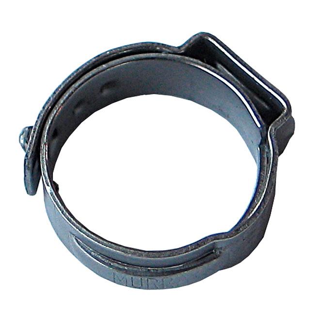 Stainless Steel PEX Ring 3/4-in - Pack of 100
