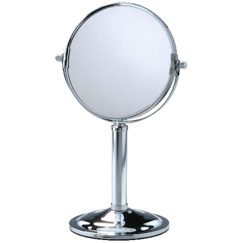 Mirror - Counter Mirror