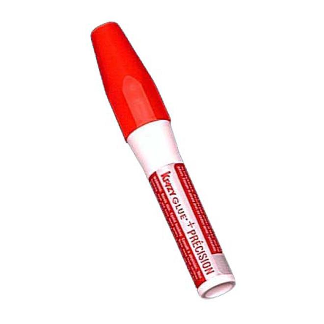 Glue - Advanced formula Glue