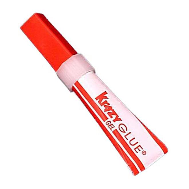 Glue - Instant Glue
