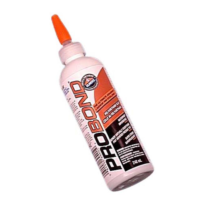 Glue - Polyurethane Glue