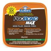 """ProBond Max"" Wood Filler - 226 g - Natural"