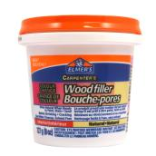 """ProBond Max"" Wood Filler - 227 g - Natural"
