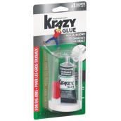 Krazy Glue(R) Maximum-Bond Gel - 20 mL