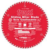 10-in Mitre Saw Blade