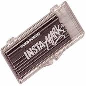 Mine de remplacement «InstaMark»