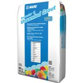 """KER 800"" Wall Grout 11,3kg - White"