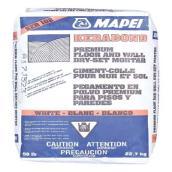 22.7-kg Ceramic Adhesive