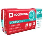 "R22 ""ComfortBatt"" Insulation"