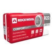 Isolant «ComfortBatt» R22.5