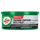 Polishing Compound