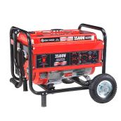 3500W Gas Generator