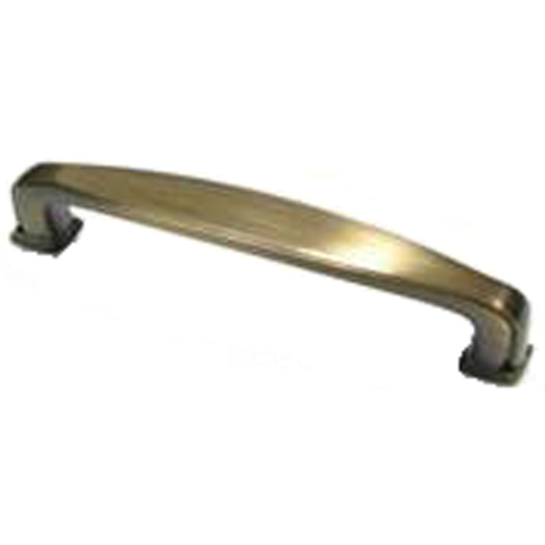 """""""Transitional"""" Metal Handle Pull"""