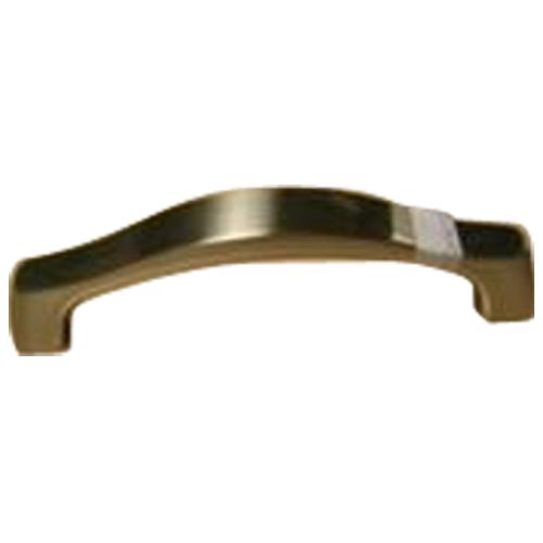 Metal Handle Pull