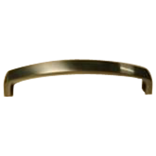 """""""Contemporary"""" Metal Handle Pull"""