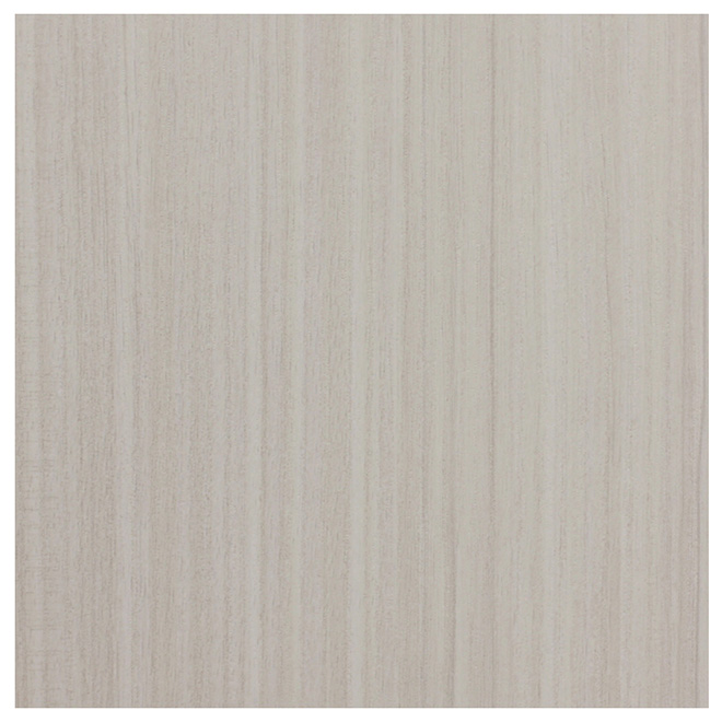 CEDAN Edgebanding - Melamine - White Chocolate - 3/4