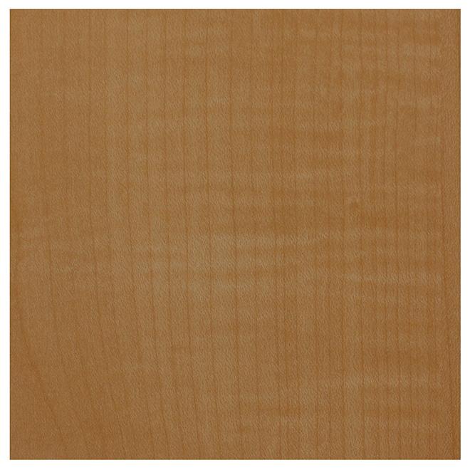 CEDAN Edgebanding - Melamine - Tafisa Maple - 3/4