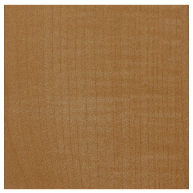 "Edgebanding - Melamine - Tafisa Maple - 3/4"" x 250'"