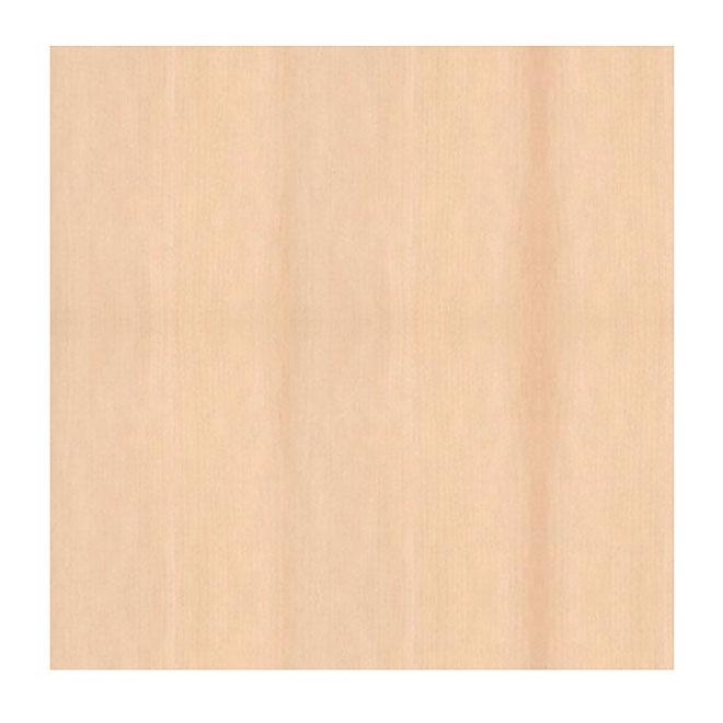 """Veneer Sheet - Maple - Pre-Glued - 24"""" x 96"""""""