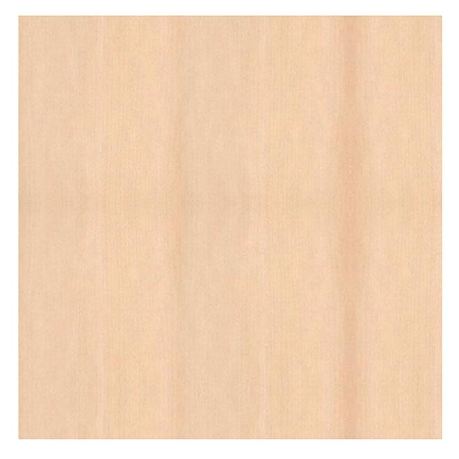 "Pre-Glued Edgebanding, 7/8"" x 250' - Maple"