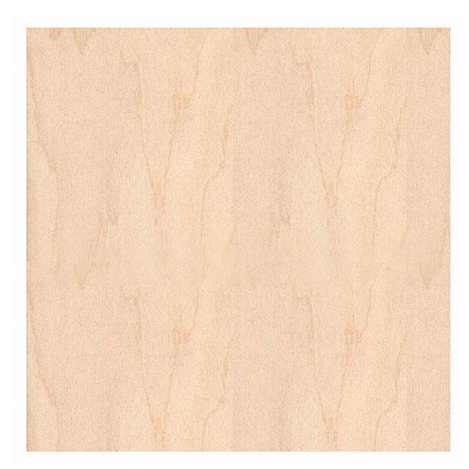 "Edgebanding - Birch - Pre-Glued - 13/16"" x 250'"