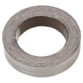 Edge Banding - Pre-Glued - 3/4'' x  25' - Concrete