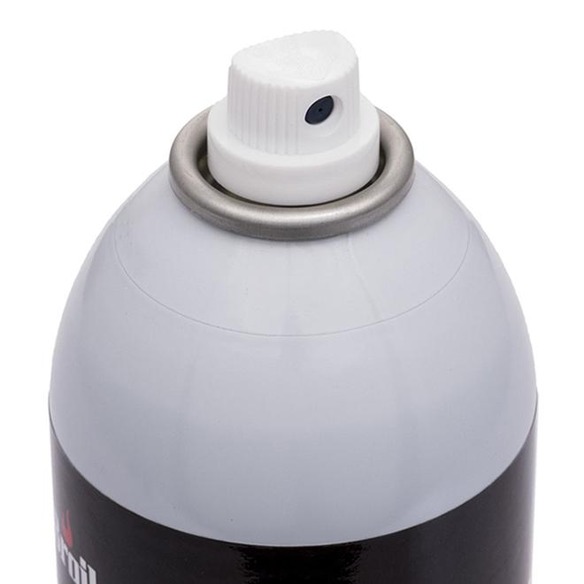 Nettoyant écologique Char-Broil pour acier inoxydable, 473 ml