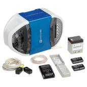 Whisper Drive Garage Door Opener - 1 1/4 HP
