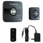 Chamberlain MyQ Universal Smart Garage Door Accessory