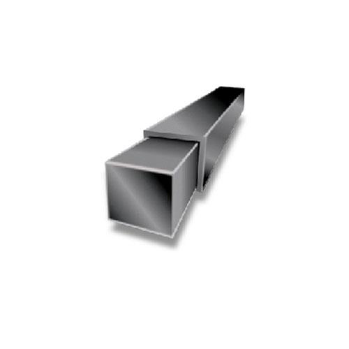 Chamberlain Chain Drive Rail Extension Kit for 8-ft Garage Doors