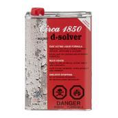 Circa 1850 Liquid Paint Remover - 3.78 Litres