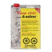 Circa 1850 Gel Paint Remover - 3.78 Lites