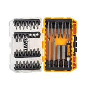 DeWALT Screwdriver Bit Set - 37-Piece