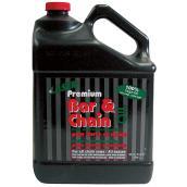 Chain Oil