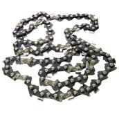 Chainsaw Chain Loop, 72 Drive Links