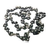 "Chain - Low Profile - 3/8"" - 57 D - Black"