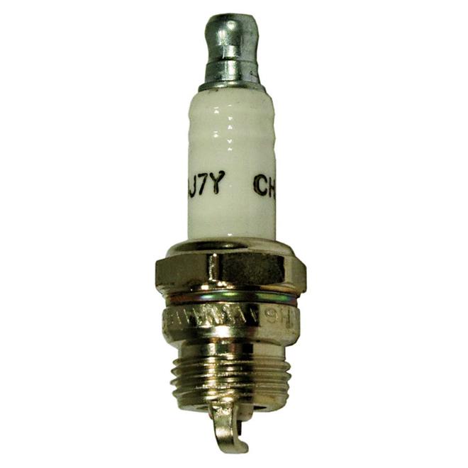 String Trimmer Spark Plug