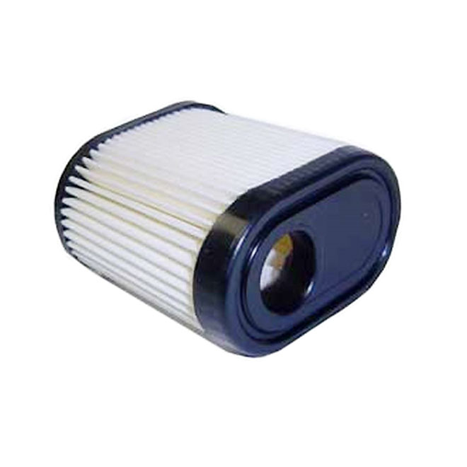 "Lawn Mower Air Filter - 2.5"" x 6.5"" x 9"""