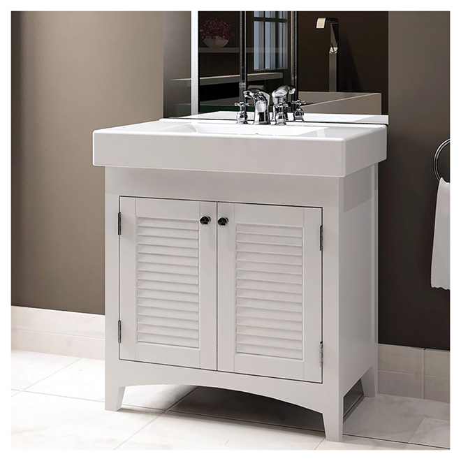 vanities toronto bathroom in sinks by sink stonemasters stone masters