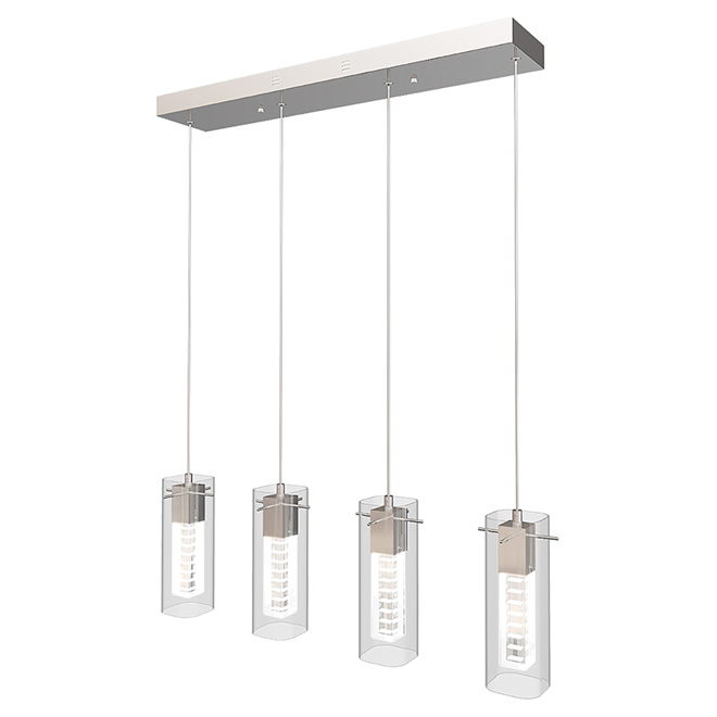 rona suspended ceiling lights isola 1 light pendant light rona home
