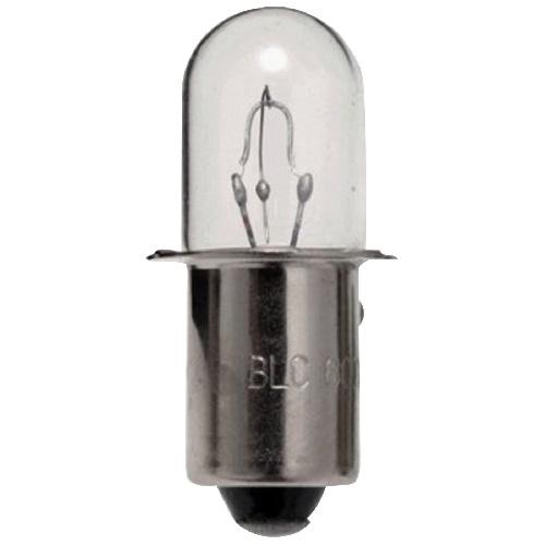 Dewalt Replacement Bulm 18 V Dw9083 Rona