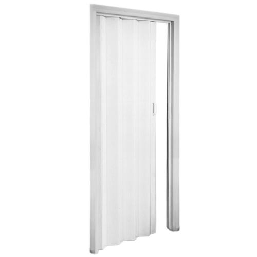 """Oakmont"" Folding Door"