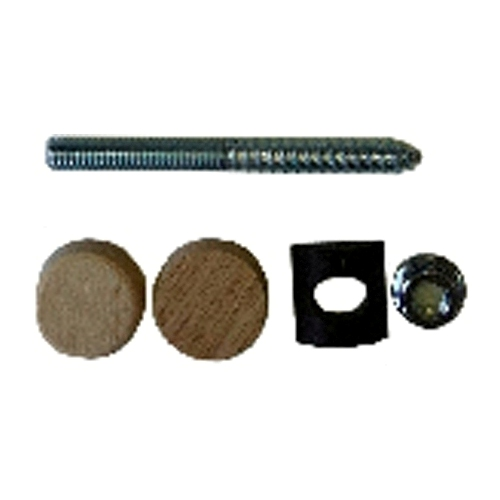 Fastening Kit for Handrail