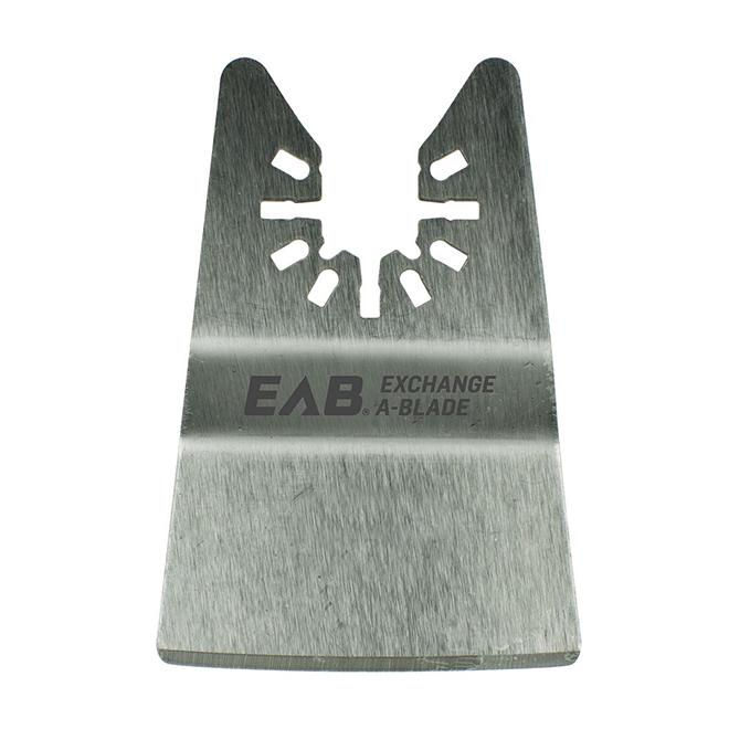"""Multi-Tool Rigid Scraper Blade - 2"""""""