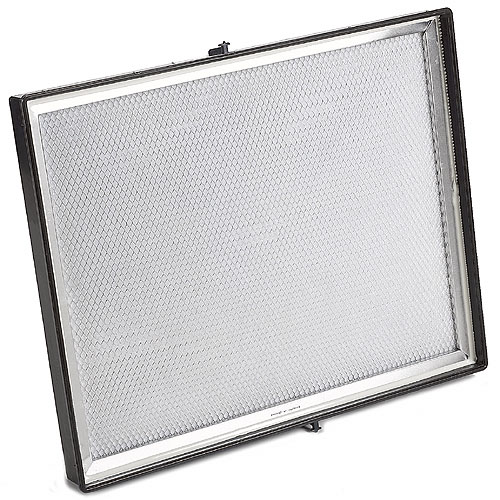 Filter - Replacement Filter for Air Purifier