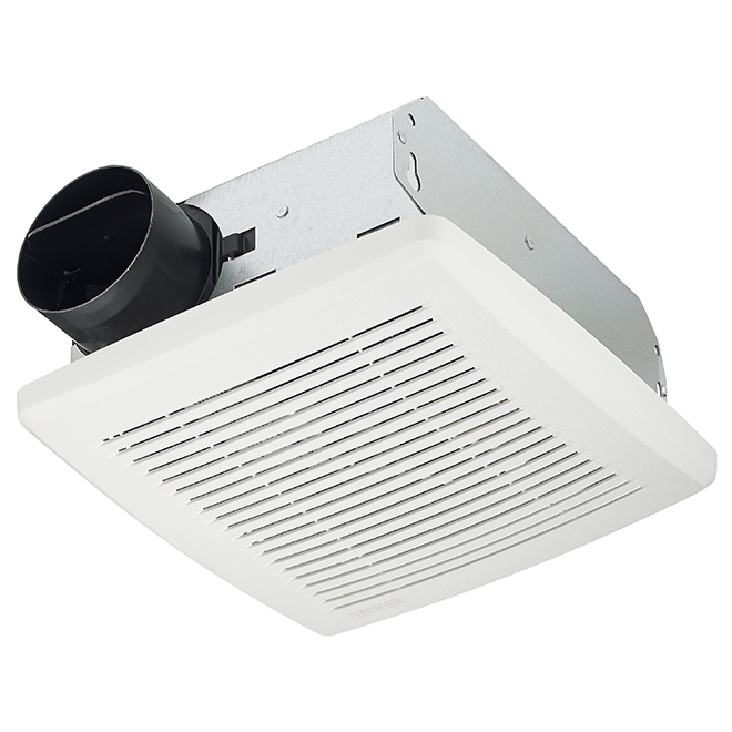 Bathroom Fan - 70 CFM - 65 sq. ft.