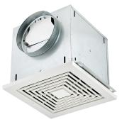 Broan Bathroom Fan - 308 CFM - White
