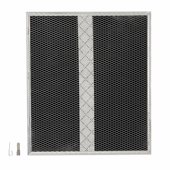 Broan Charcoal Filter for BXT1 Range Hood