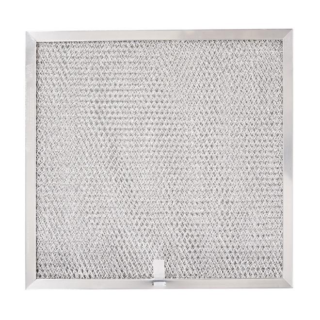 Broan Aluminum Filter for BXT1 Range Hood